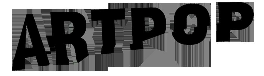 File:ARTPOP.png - Wikimedia Commons