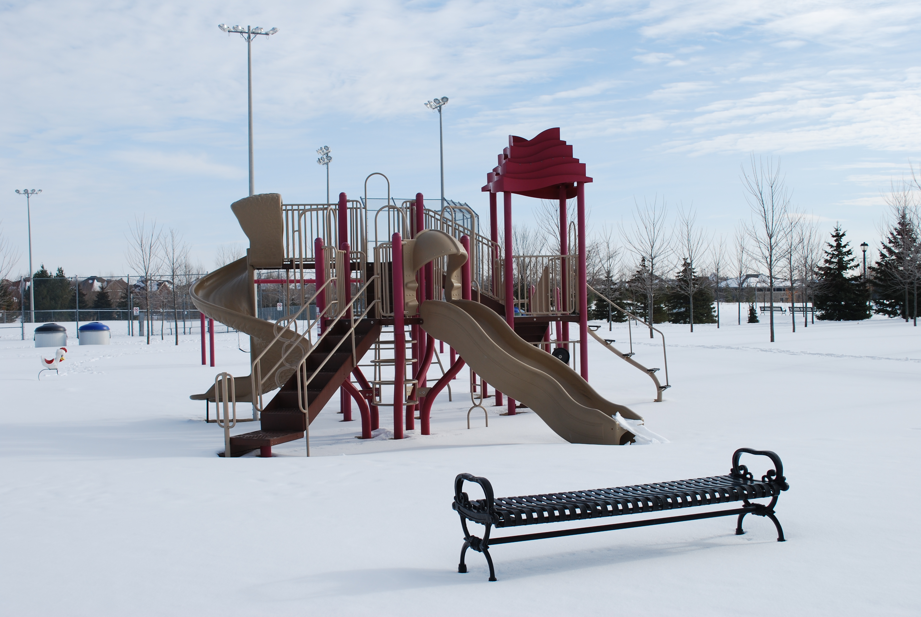 File Abandoned Playground In The Winter 4 27839801249 Jpg Wikimedia Commons