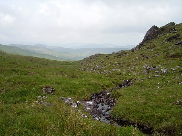 File:Above the Priest's Leap - geograph.org.uk - 245002.jpg