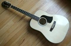 Image:AcousticGuitar.jpg