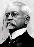 Presidente Afonso Pena