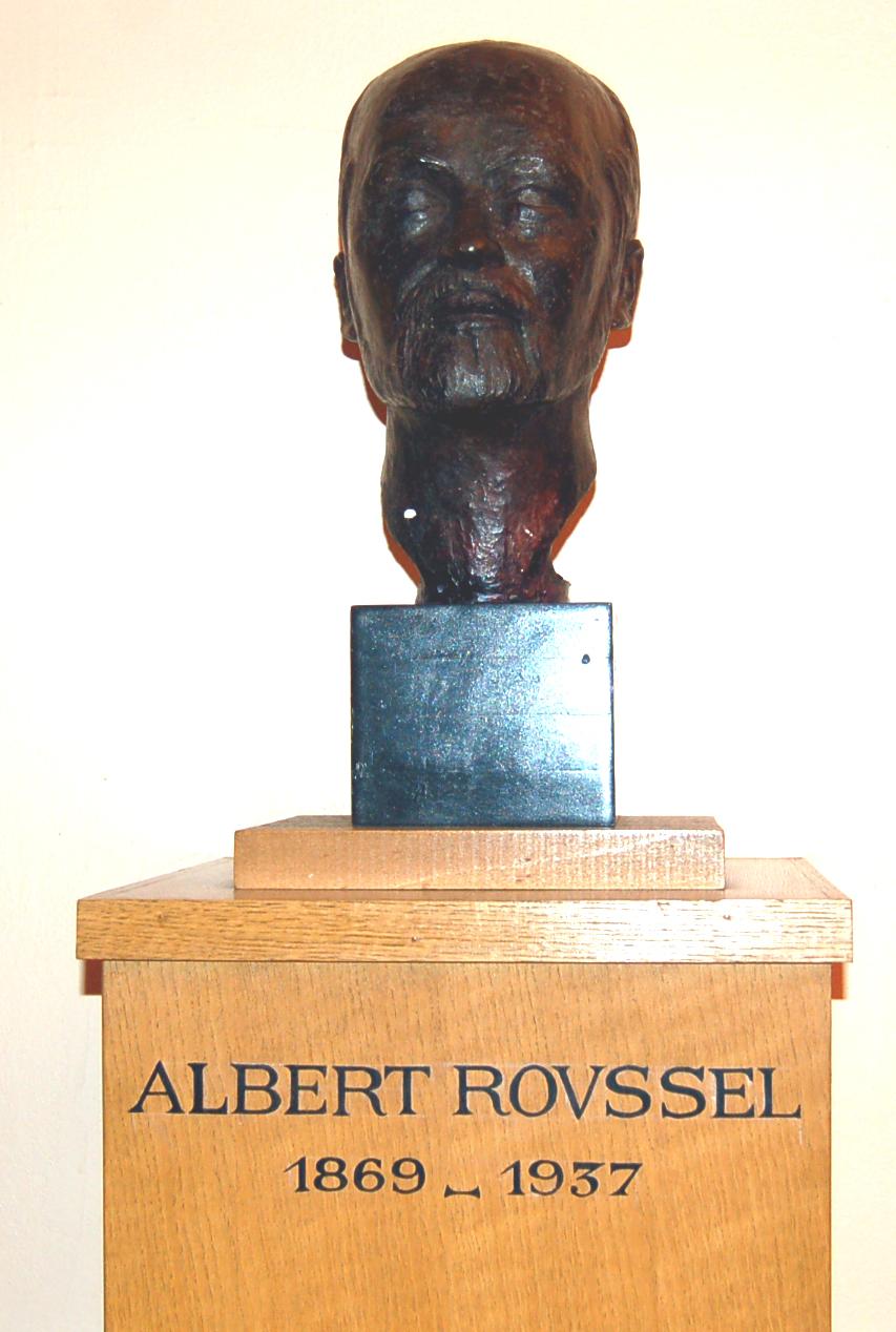 Albert Roussel.jpg