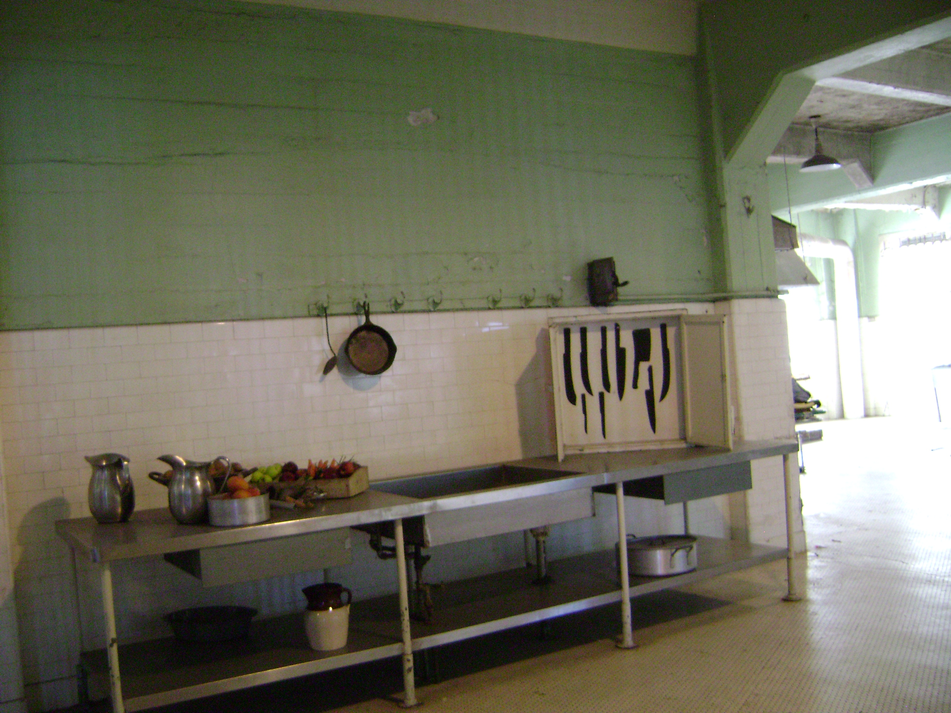 Image Result For Island Kitchen