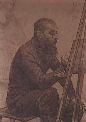 Alexandre Charpentier Wikipedia