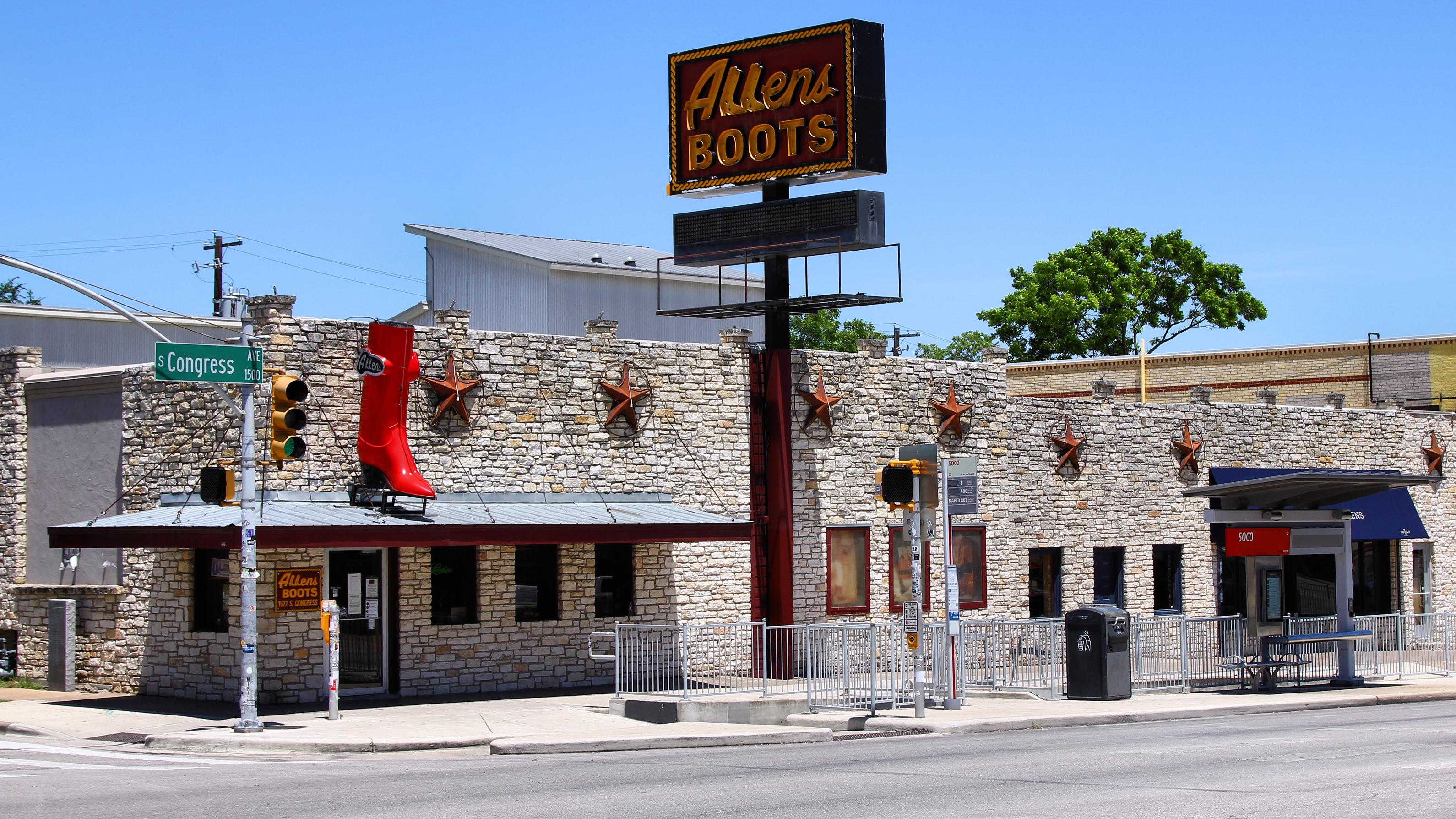 Allens Boots Austin Texas 2020.jpg