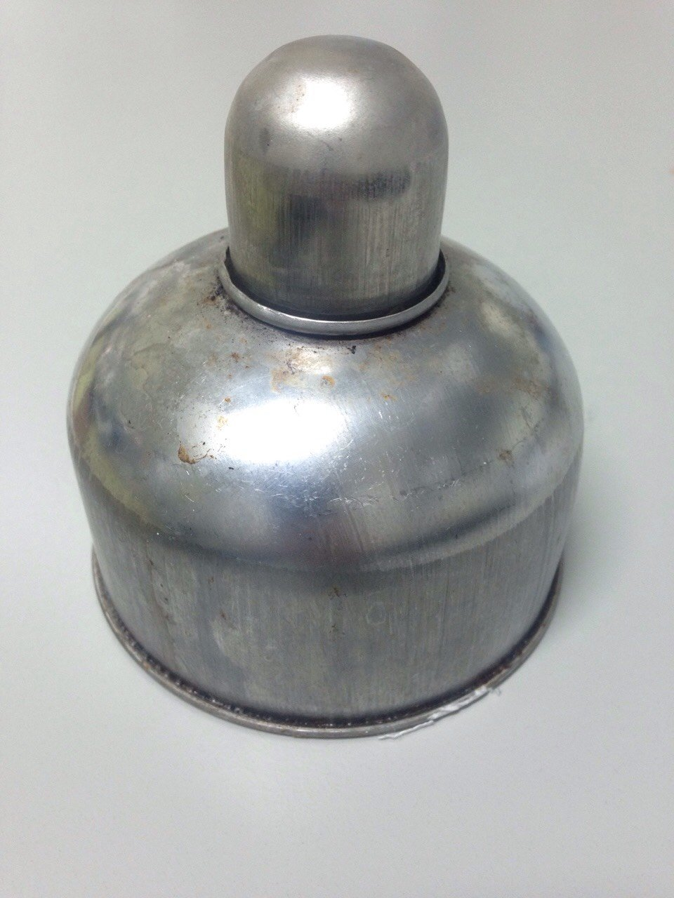 Alcohol burner - Wikipedia for alcohol lamp laboratory apparatus  165jwn