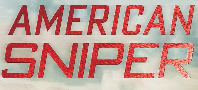 American Sniper — Wikipédia Bradley Cooper