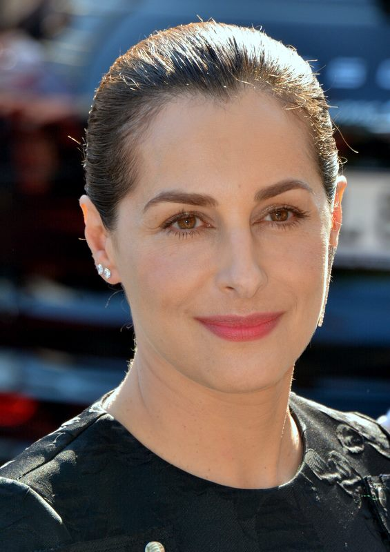 Amira Casar nude (73 pictures), cleavage Topless, iCloud, see through 2020