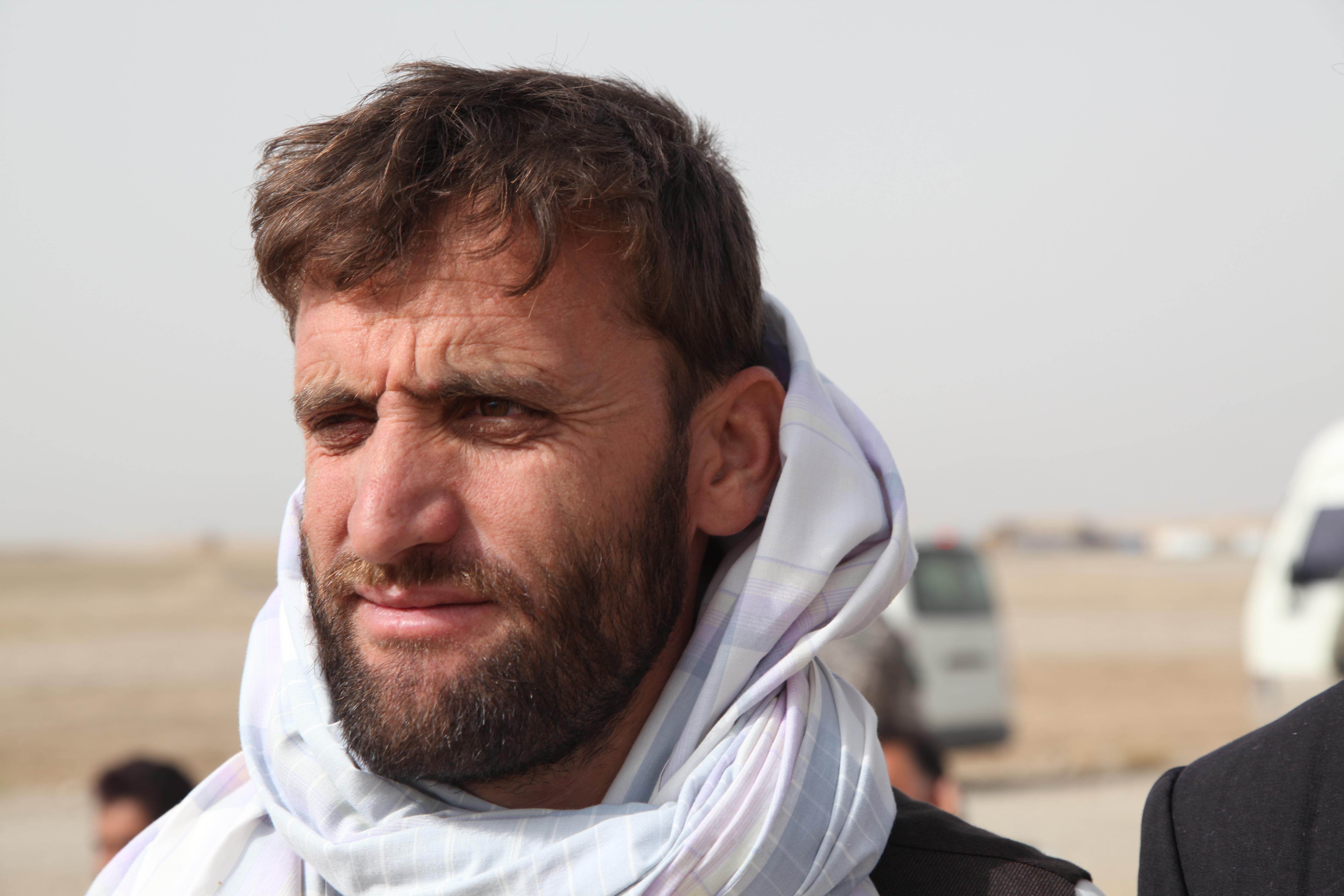 Free afghan dating website