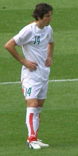 File:Andranik Teymourian.JPG