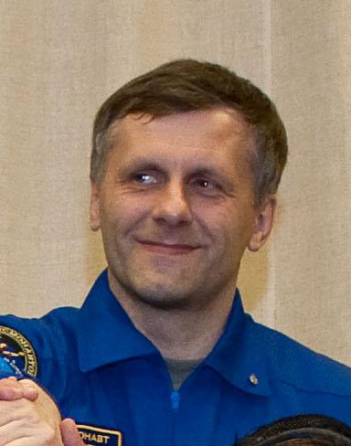 File:Andrei Borisenko.jpg - Wikimedia Commons