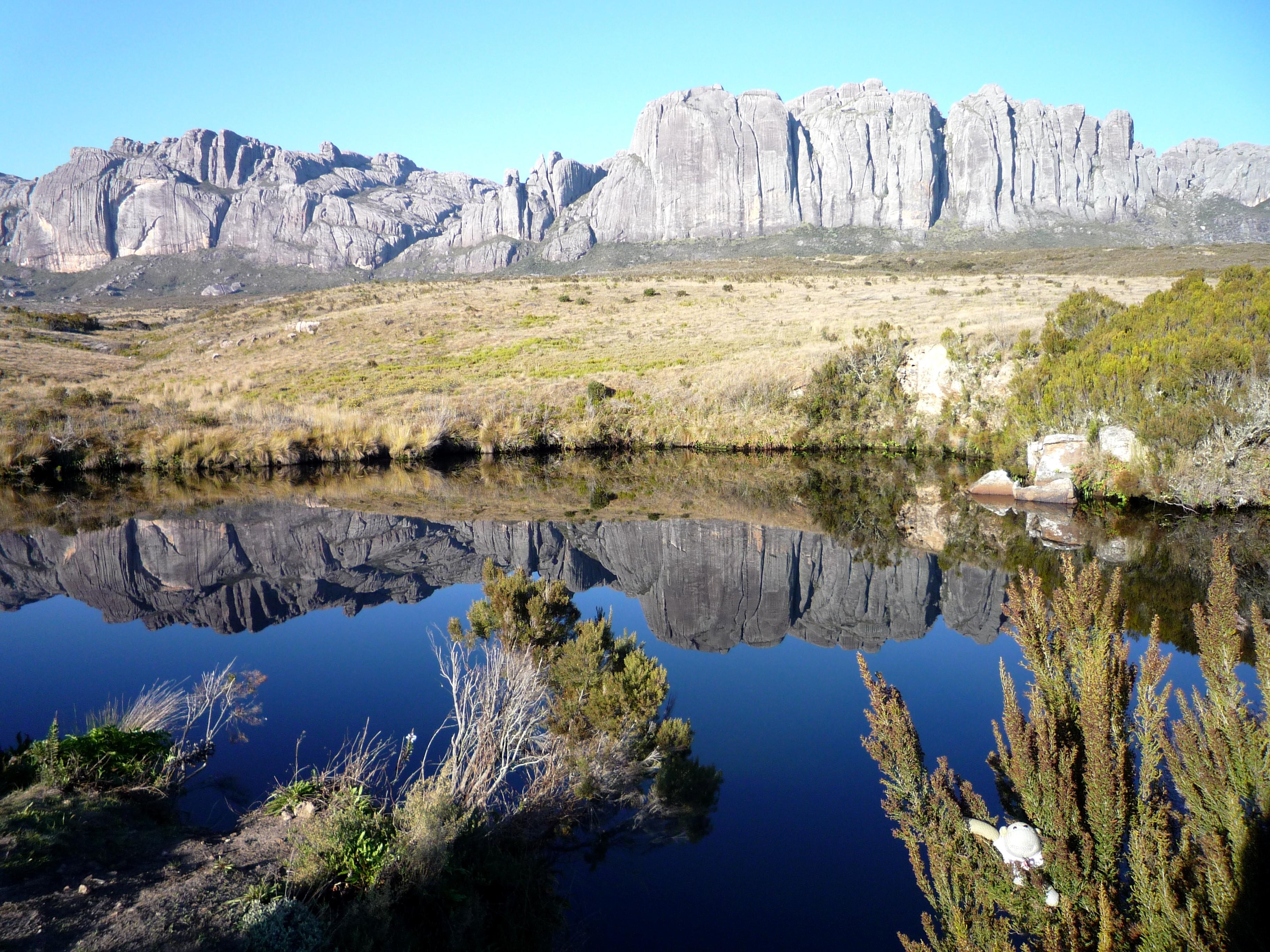 Andringitra%2C_Madagascar_by_Effervescin
