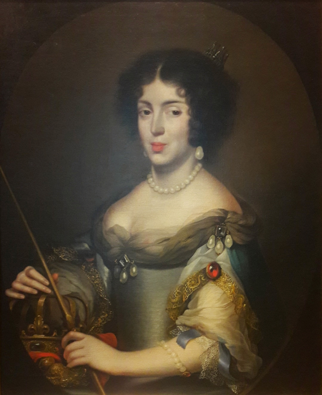 file:anonymous marie casimire sobieska with a nipple visible