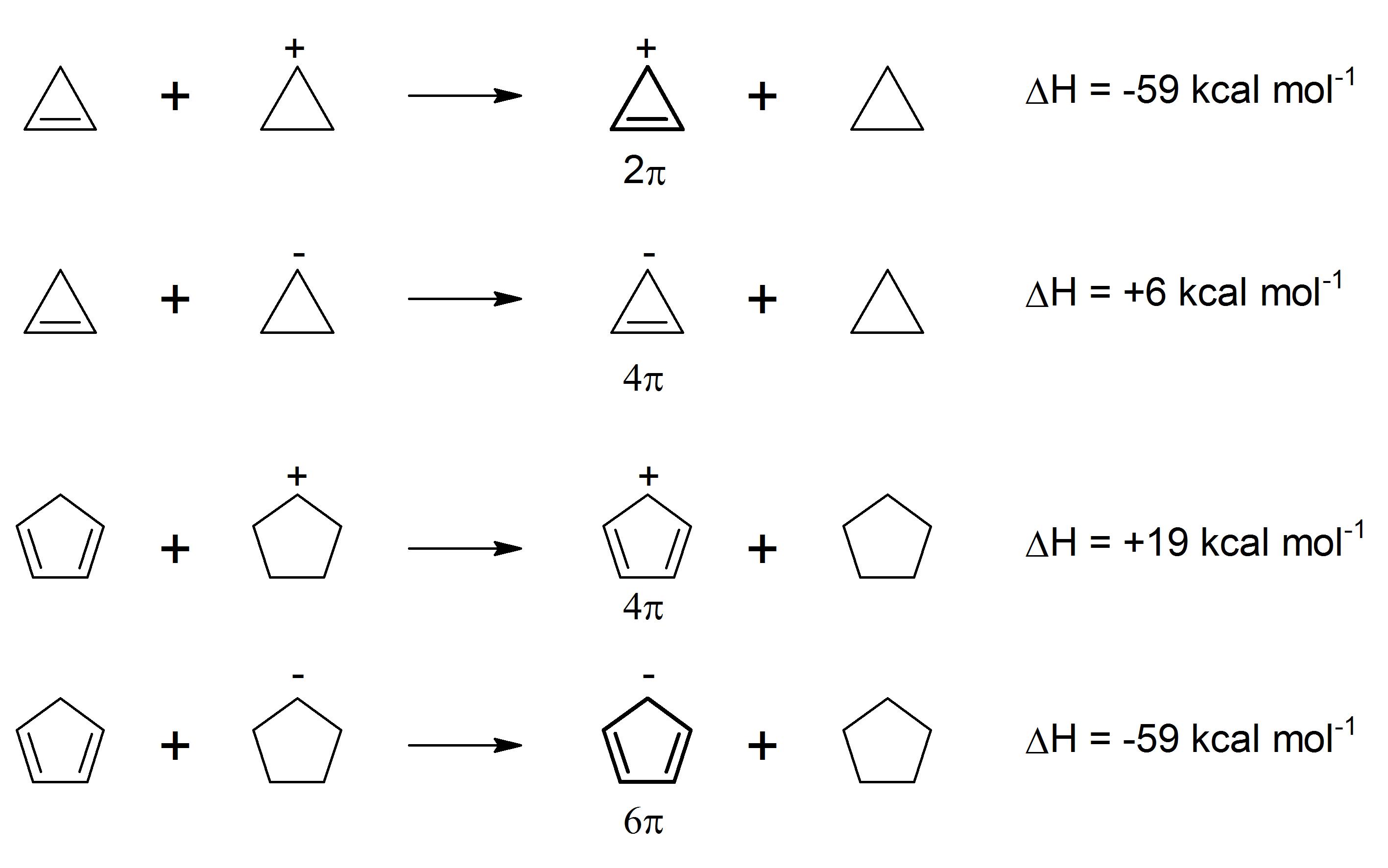 download Chemie der Heterocyclen: Theoretische Grundlagen · Darstellungsmethoden · Reaktionen
