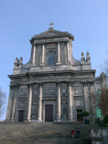 File:Arras cathedral.jpg