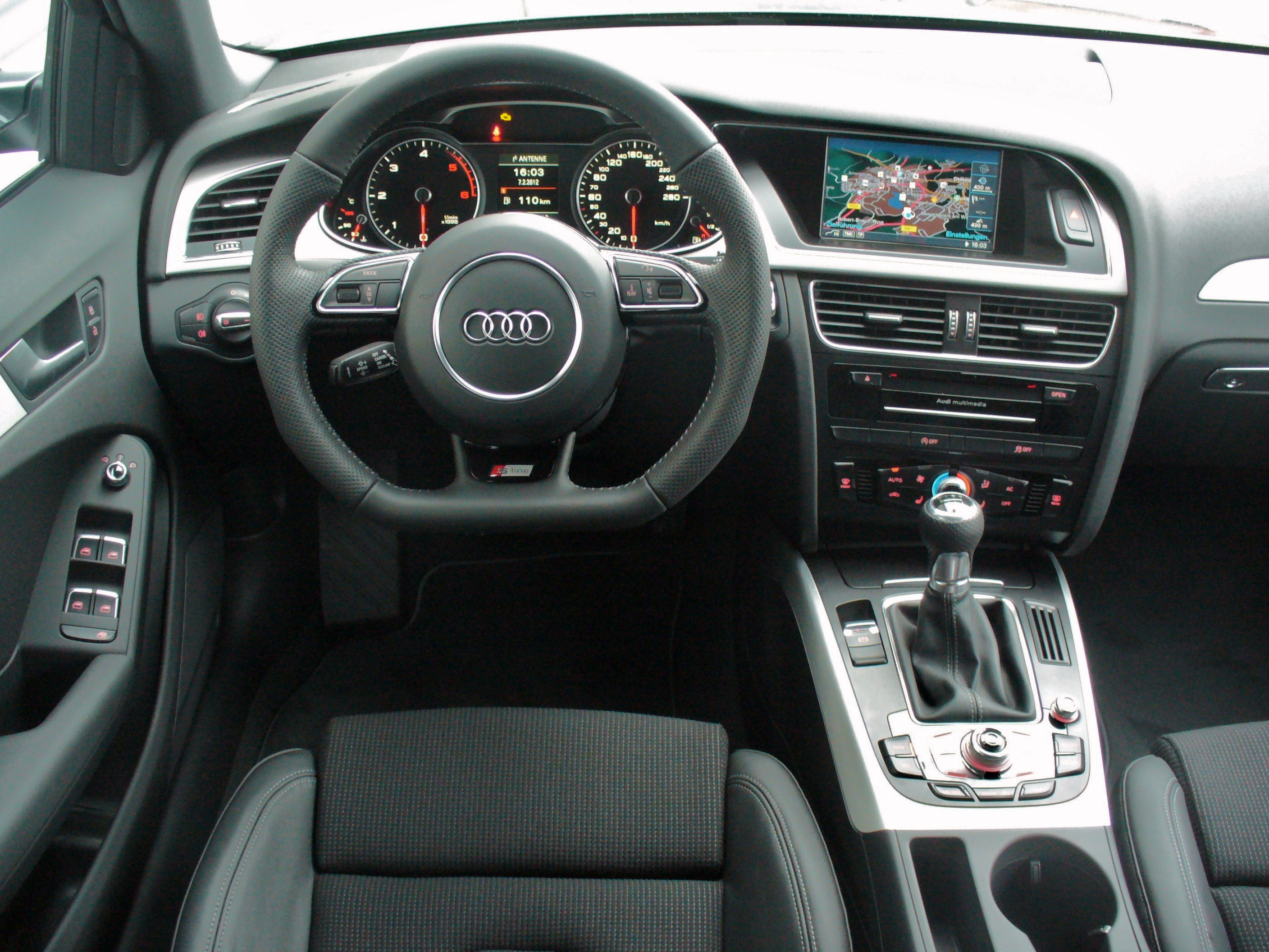 fileaudi a4 b8 facelift avant ambition s line 20 tdi daytonagrau interieur jpg