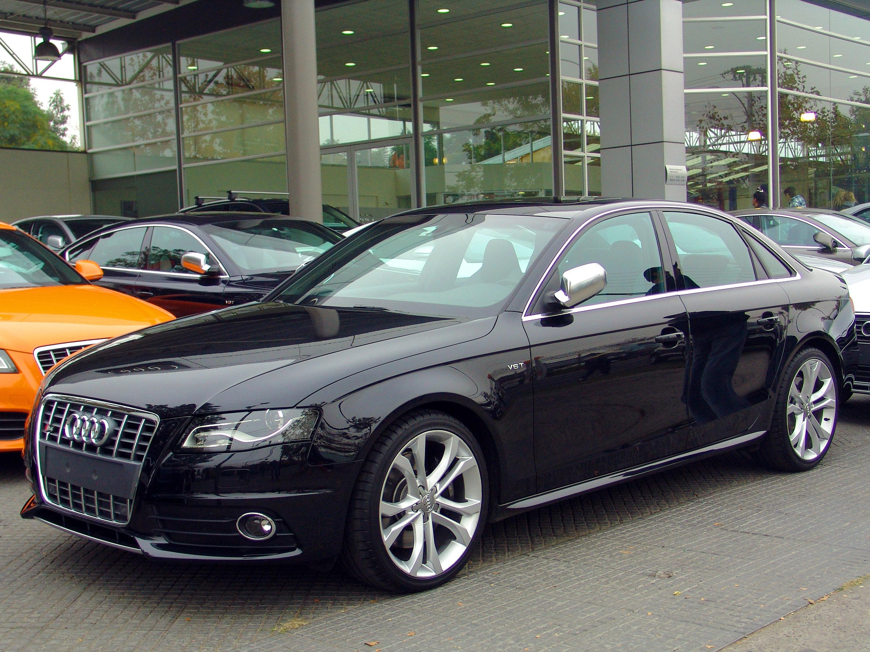 Kelebihan Kekurangan Audi V6T Top Model Tahun Ini