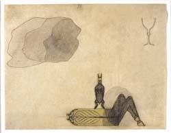 August Natterer Neter artwork 1919.jpg