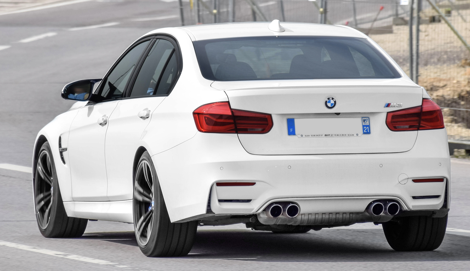 log s desperate cheap bmw cars another sale for under seller