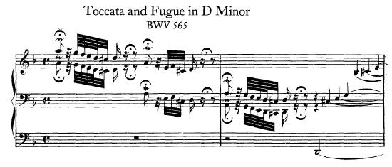 پرونده:Bach-Toccata-Opening.jpg