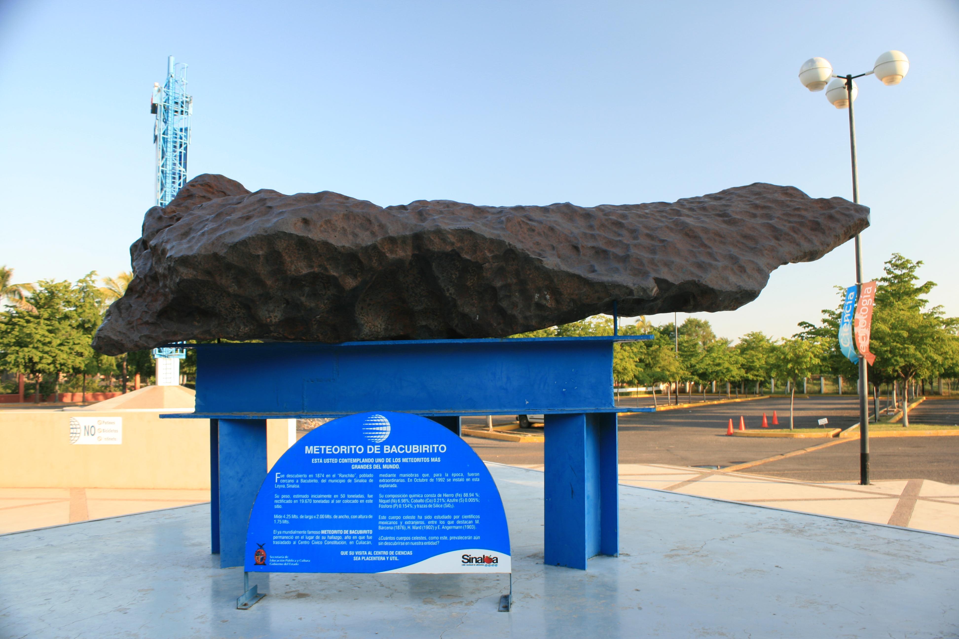 Bacubirito meteorite.jpg