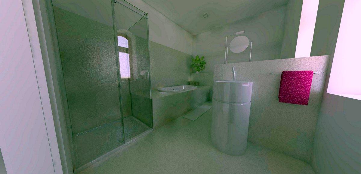 File:Bad-Design Von Architektin Bettina Martin Erstellt Mit