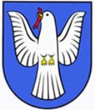 Wappen von Bad Ragaz