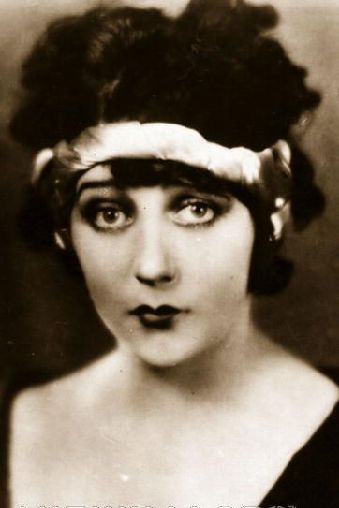 Barbara La Marr naked (65 foto and video), Tits, Cleavage, Selfie, underwear 2006