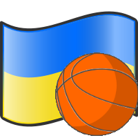 File:Basketball Ukraine.png