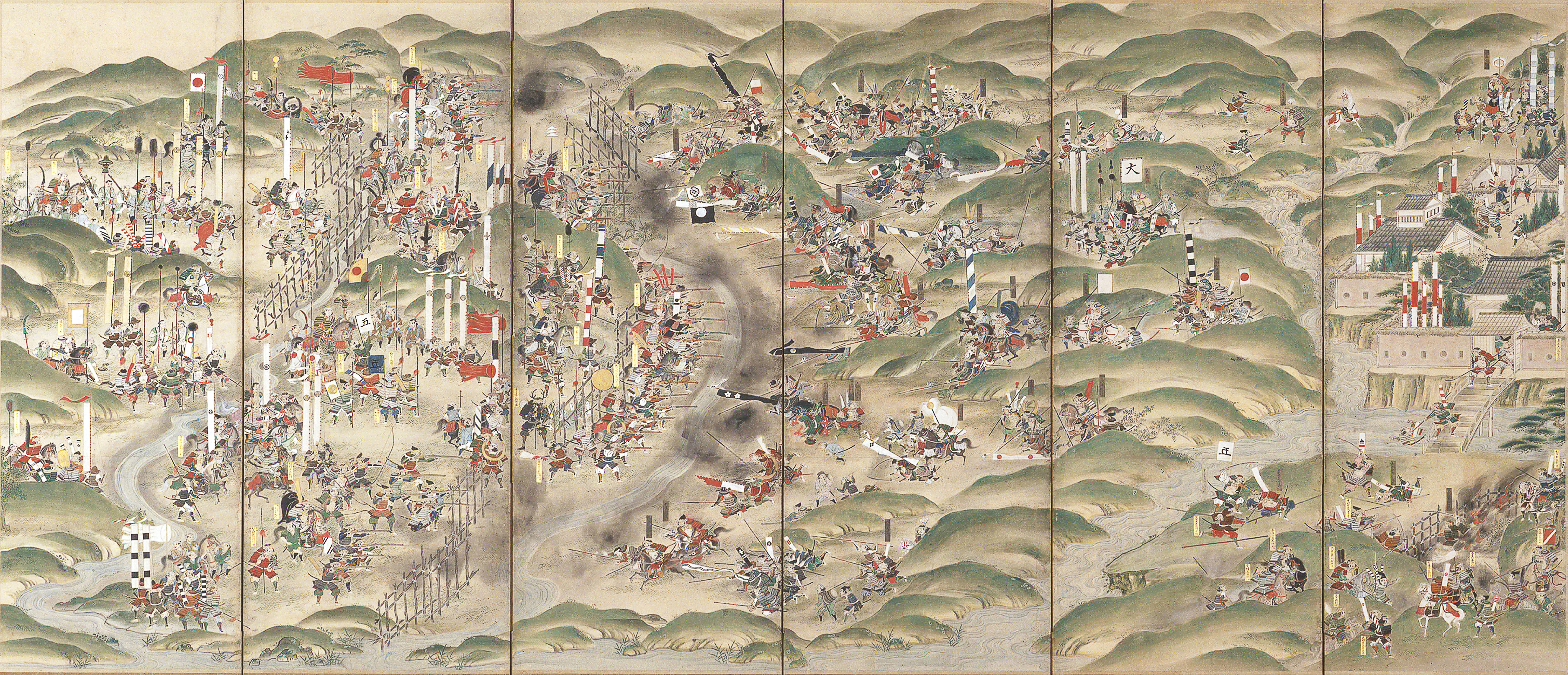 http://upload.wikimedia.org/wikipedia/commons/5/5d/Battle_of_Nagashino.jpg