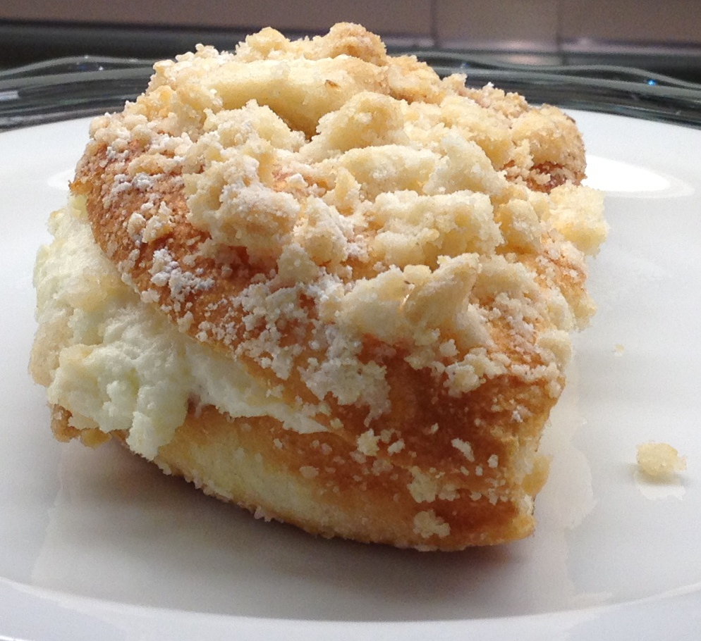 File:Bavarian cream crumb pastry 1.jpg - Wikipedia, the free ...