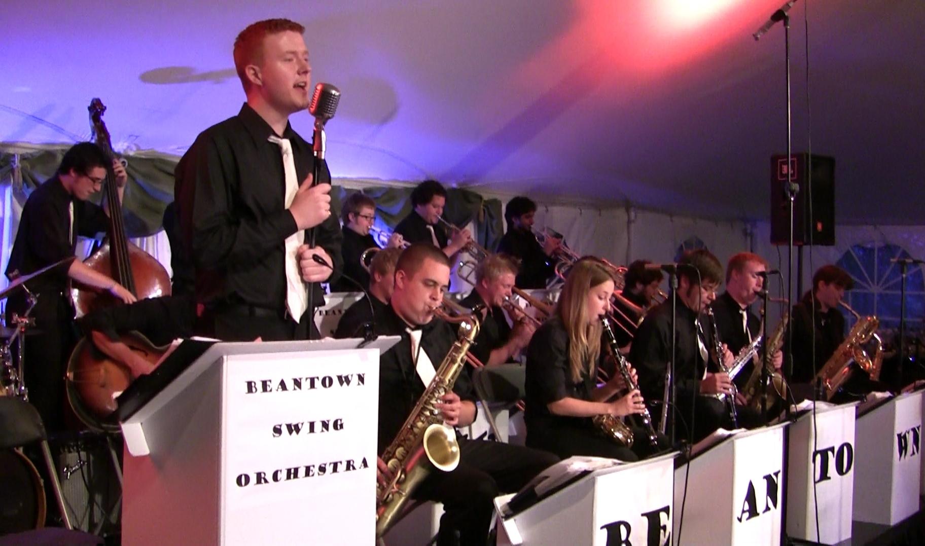 File Beantown Swing Orchestra With John Stevens1 Jpg