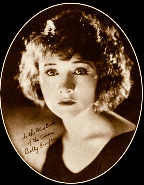 File:Betty Compson.jpg