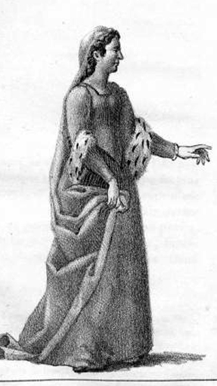 Blanche of Montferrat.jpg