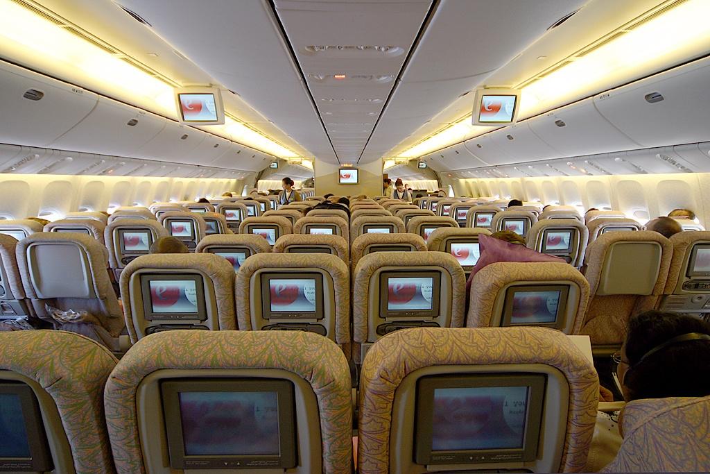 File Boeing 777 36n Er Emirates An0979477 Jpg Wikimedia