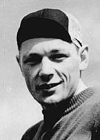 Bogusław Fornalczyk