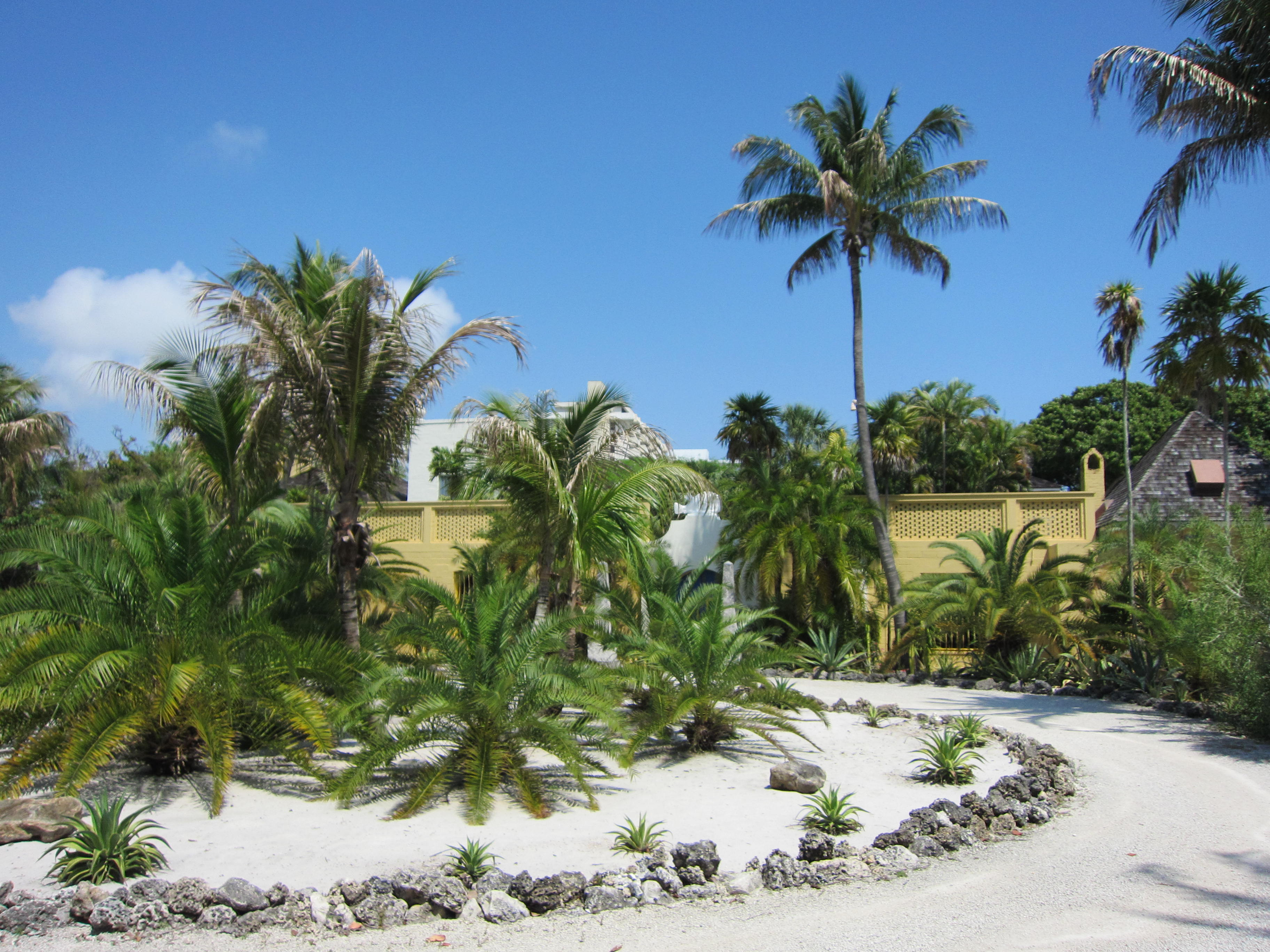 Economy Of Fort Lauderdale Florida