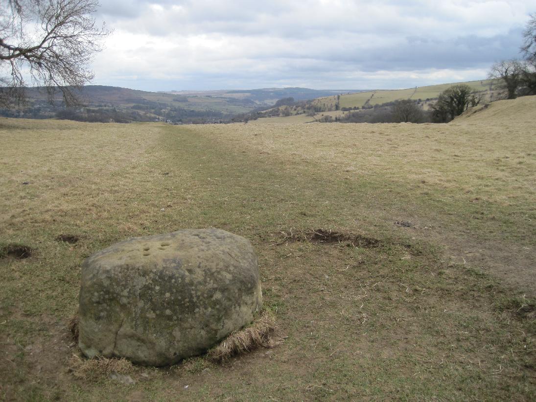 Boundary Stone, Eyam.jpg