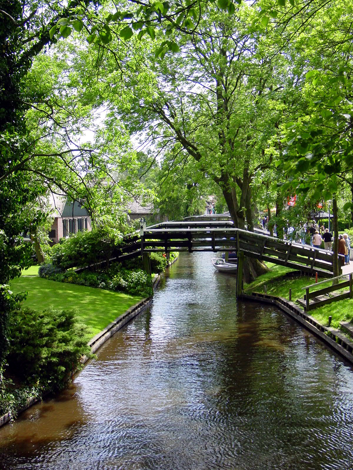 Wabash River Map File:Bridge in Giethoo...