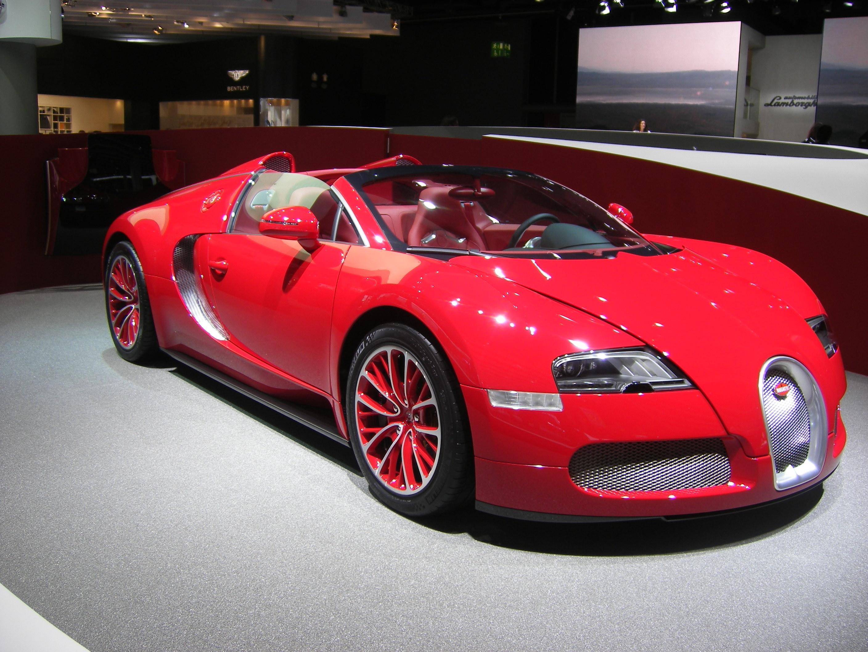 Bugatti_Veyron_16.4_Grand_Sport_at_the_Frankfurt_Motor_Show_IAA_2011_%286147469644%29 Remarkable Bugatti Veyron Grand Sport 2015 Price Cars Trend