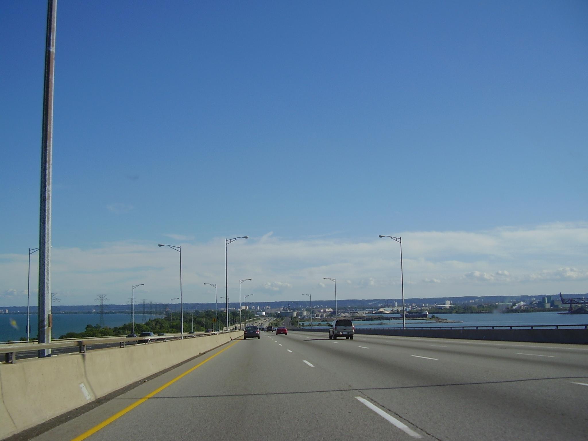 File:Burlington Bay James N. Allan Skyway.jpg - Wikimedia ...