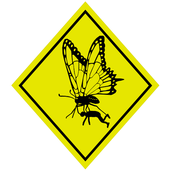 butterfly effect simple english wikipedia the free