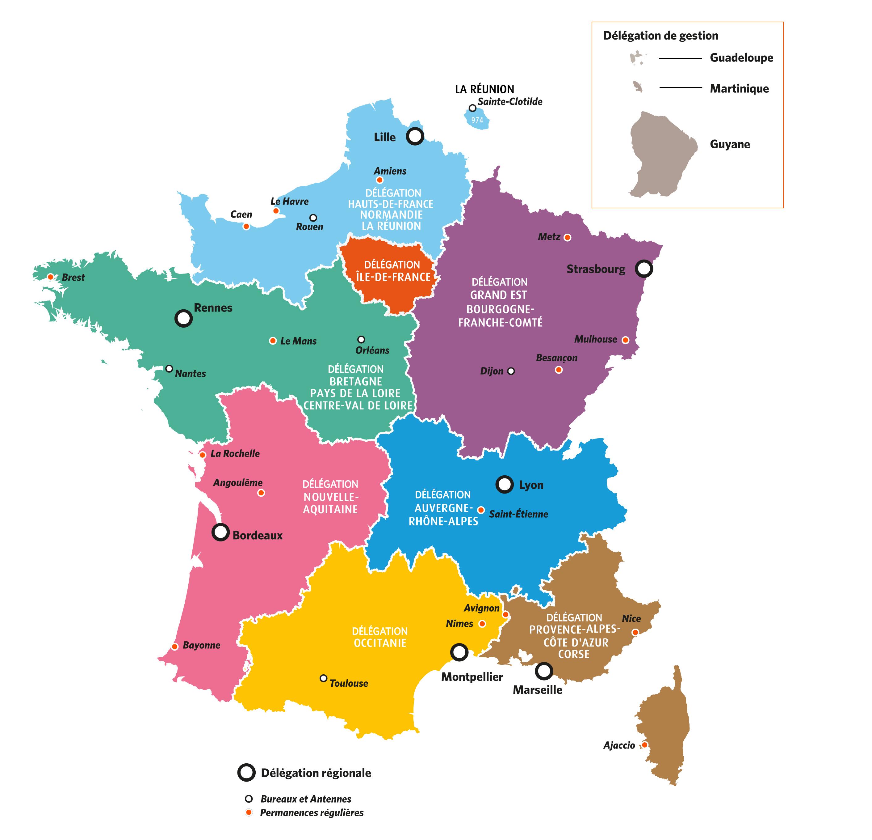 avignon carte de france File:CARTE DE FRANCE AFDAS.   Wikimedia Commons