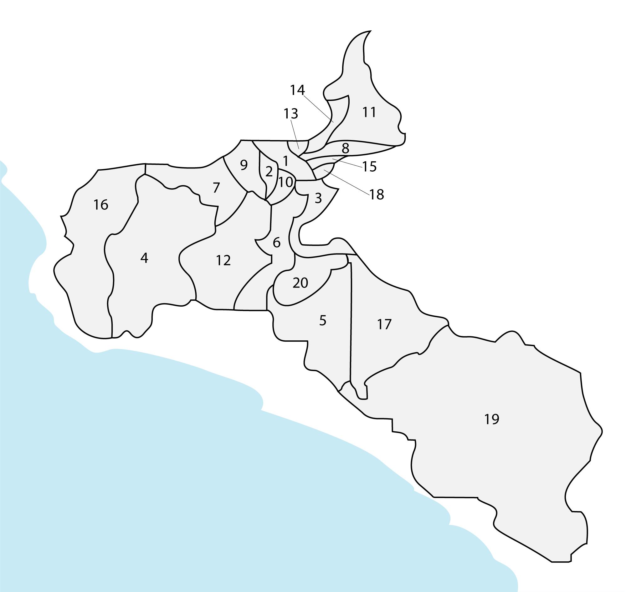 San Jose Costa Rica Beach Hotels