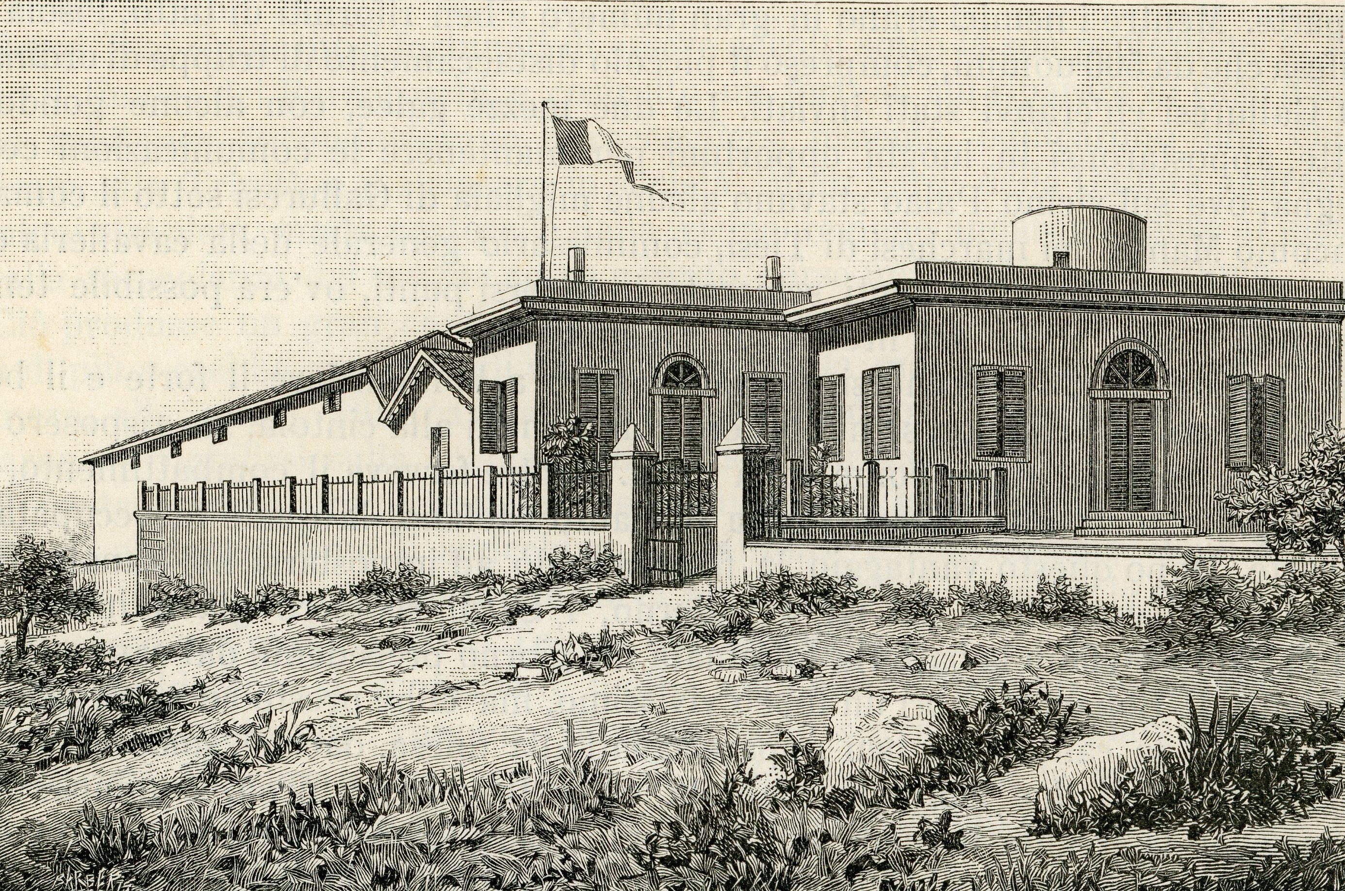 File:Caprera casa di Giuseppe Garibaldi.jpg - Wikipedia