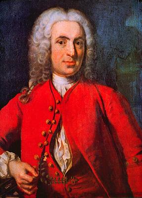 File:Carl Linnaeus.jpg