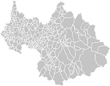 Carte communes departement Savoie France.jpg
