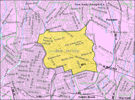 nj flood zone map with Paulie Georgia Map on Rosenzweig 03 further Giant Sinkholes additionally Why hurricane matthews path changed so dramatically as well New Jersey besides Flood Insurance Rate Map.
