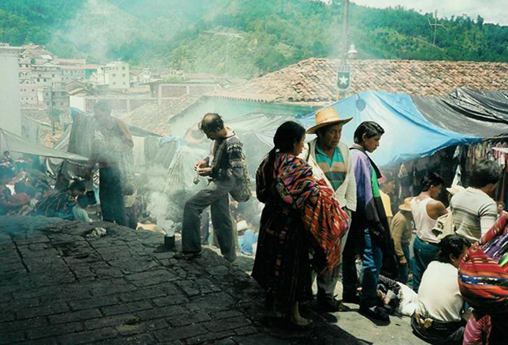 File:Centroamerica003.jpg