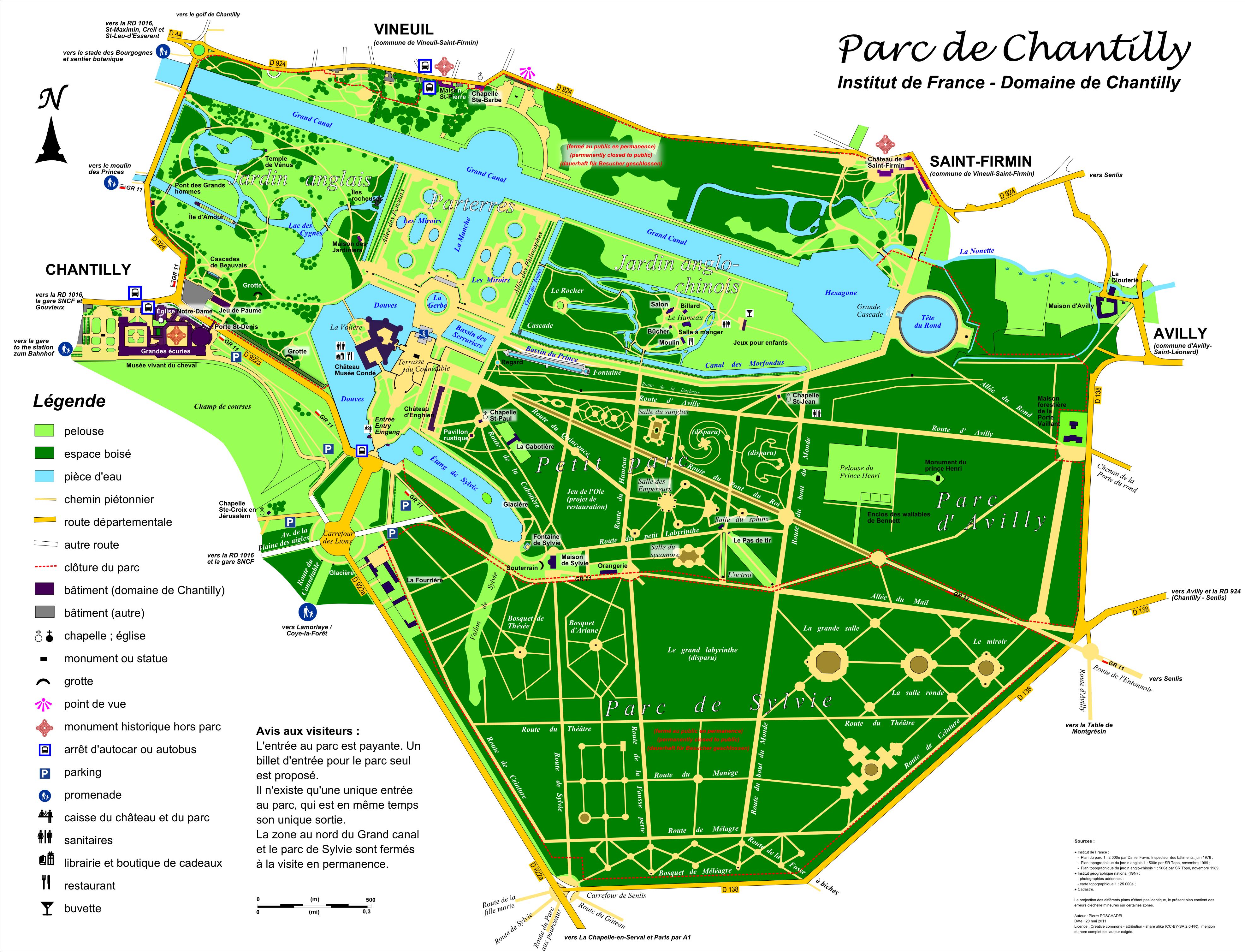francaise plan cul